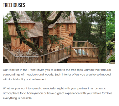 treehouse_hotels1.png